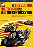 The The Doctor Tornado And The Kentucky Kid