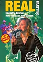 Real Country Music Dance Instructions By Ivonne Van Loon