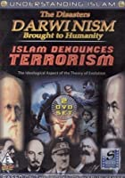 The Disasters Darwinism Brought To Humanity - Understanding Islam - Series