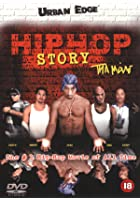 Hip Hop Story - Tha Movie