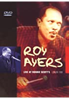 Roy Ayers - Live At Ronnie Scott&#39;s