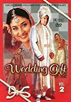 Wedding Gift - Vol 2
