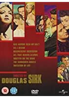 Douglas Sirk Collection
