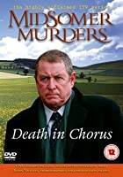 Midsomer Murders - Death In Chorus