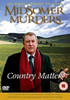 Midsomer Murders - Country Matters