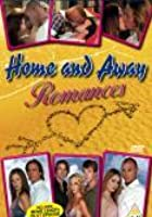 Home And Away - The Romances
