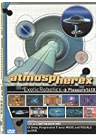 Atmospherix