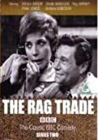 The Rag Trade - Series 2