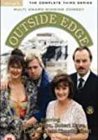 Outside Edge - Series 3