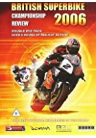 British Superbike Review 2006