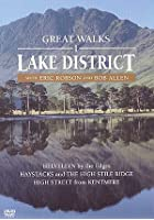 Great Walks 1 - Lake District