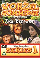 Worzel Gummidge - Series 1