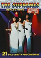 The Supremes - The Definitive DVD Collection