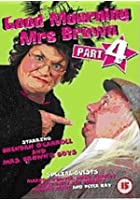Mrs Brown's Boys Vol.4