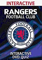 Rangers Football Club - Interactive Quiz