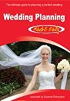 Wedding Planning Made Easy