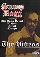Snoop Dogg - The Videos