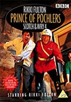 Scotch And Wry - Season 4 - The Prince Of Pochlers