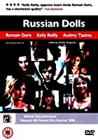 Russian Dolls - Pot Luck 2