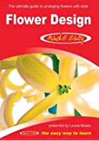 Flower Design Made Easy