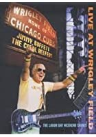 Jimmy Buffett - Live At The Wrigley Field