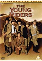 Young Riders - Series 1 - Complete