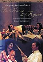 Mozart - Le Nozze di Figaro