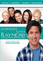 Everybody Loves Raymond - Series 7