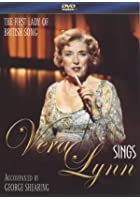 Vera Lynn Sings