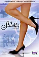 Stiletto Workout