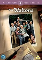 The Waltons - Season 4