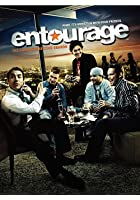 Entourage - Season 2