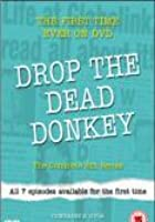 Drop The Dead Donkey - Sixth Series