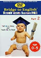 Bridge To English Fairy Tale Learning - Part 2