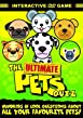 The Ultimate Pets Quiz