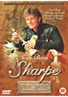 Sharpe's Honour / Sharpe's Gold