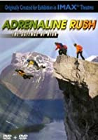 Imax - Adrenaline Rush - The Science Of Risk