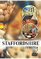 Staffordshire Cookery