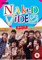 Naked Video - Series 3