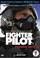 Imax - Fighter Pilot - Operation Red Flag