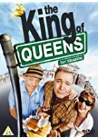 King Of Queens - Series 1