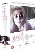 Luis Bunuel collection