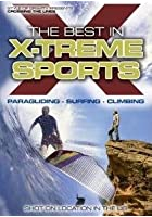 The Best In X-Treme Sports