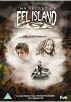 Secret Of Eel Island - Series 1