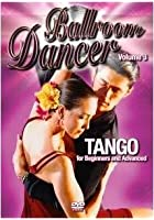 Ballroom Dancer Vol. 3