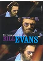 Bill Evans - Live In Iowa 1979