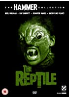 The Reptile