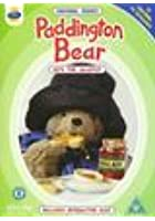 Paddington Bear - Paddington Hits The Jackpot