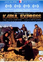 Kabul Express