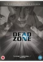 The Dead Zone - Season 3